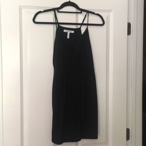 BCBGenerations black dress